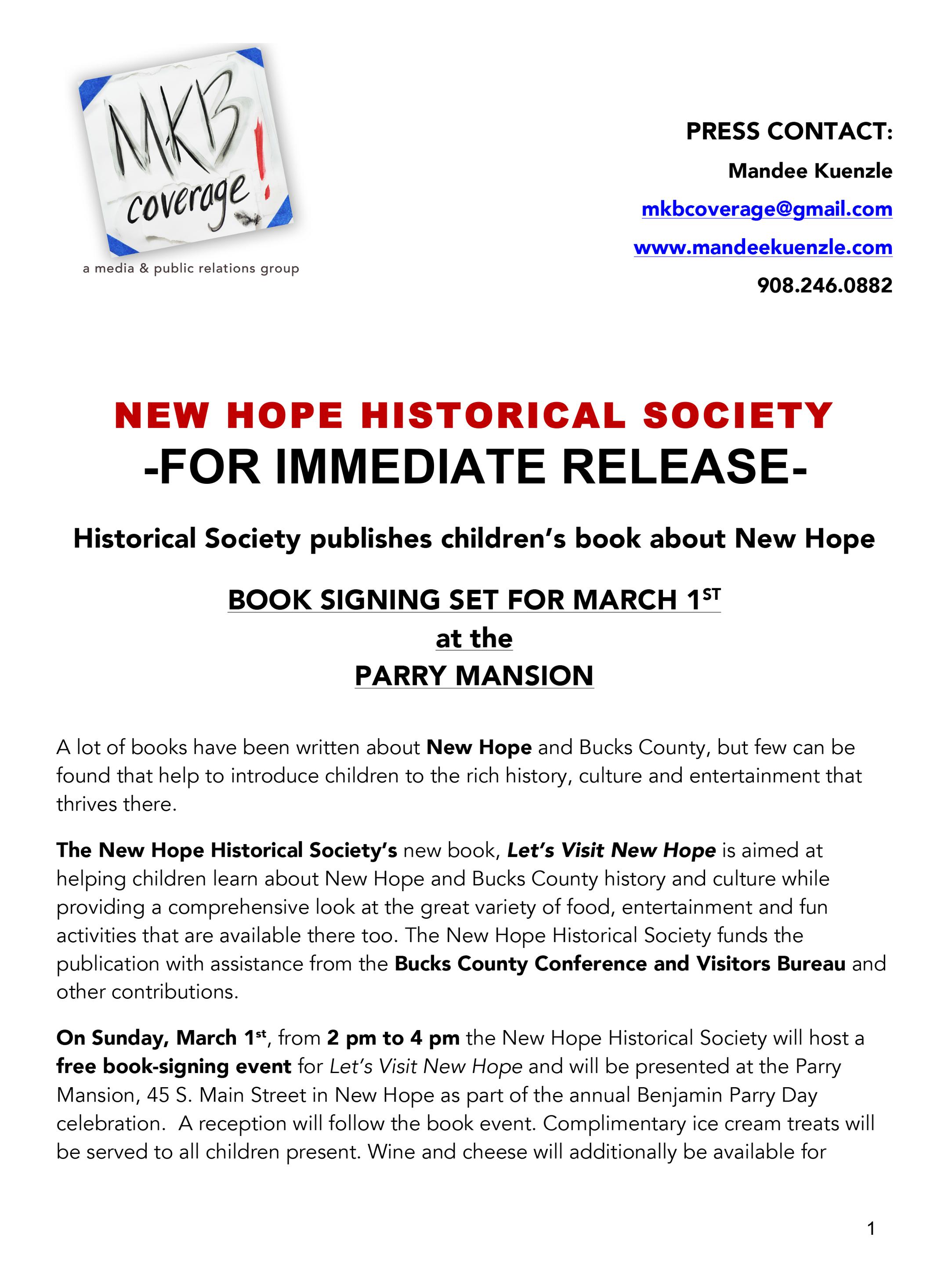 Release_HistoricalSociety_BookSigningEvent_FINAL-1.jpg