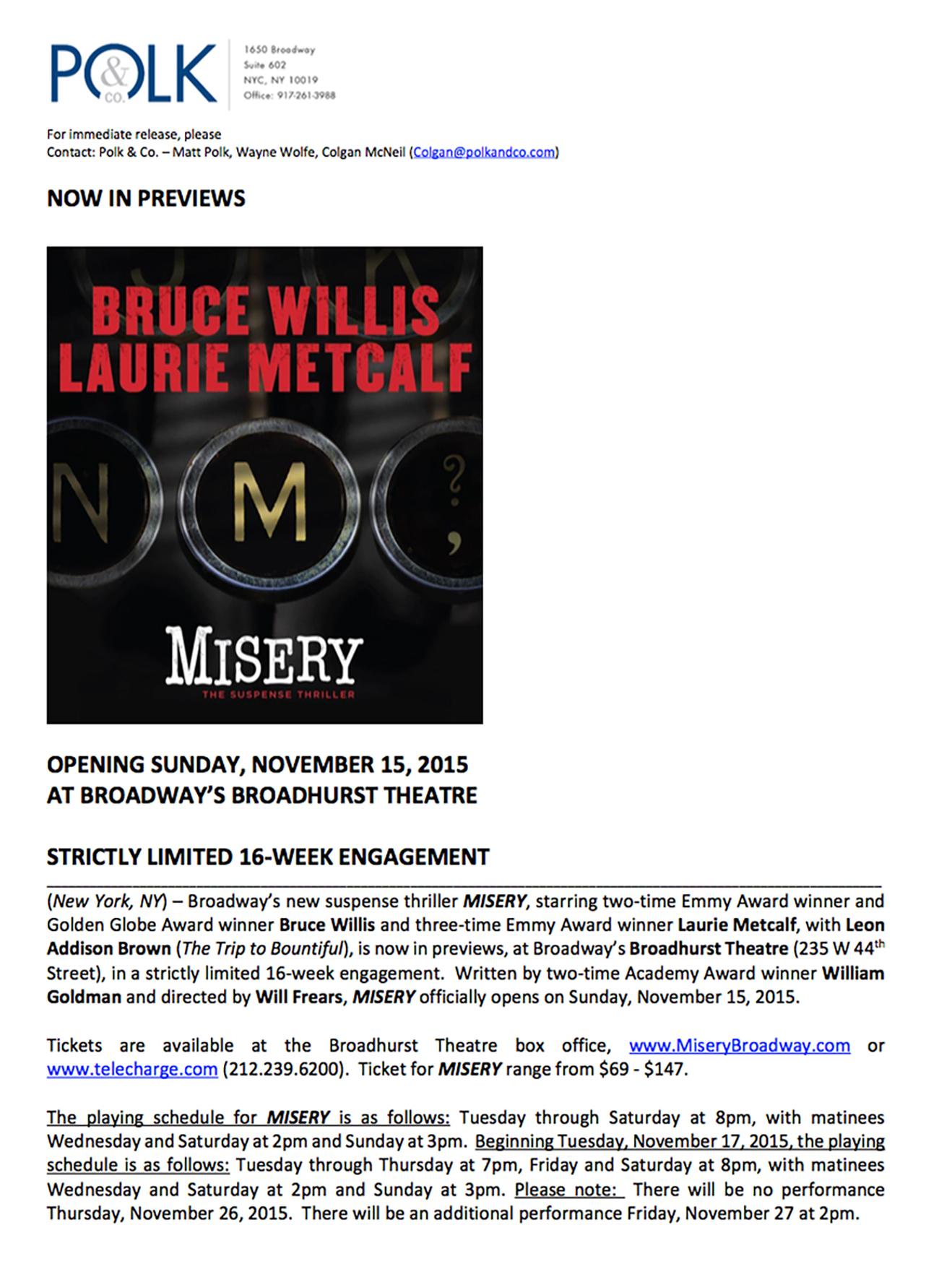 press release cover.jpg