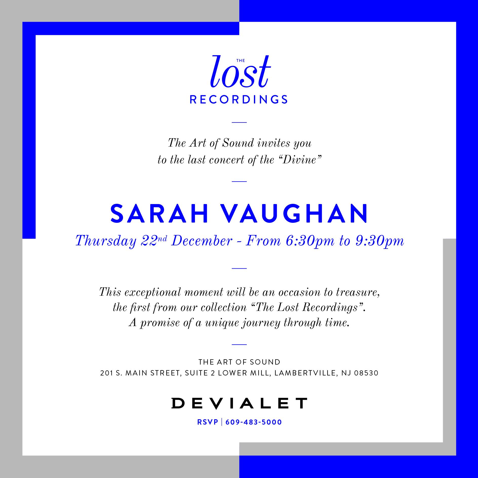 INVITATION-LOST-RECORDING_TheArtofSound_WEB.jpg