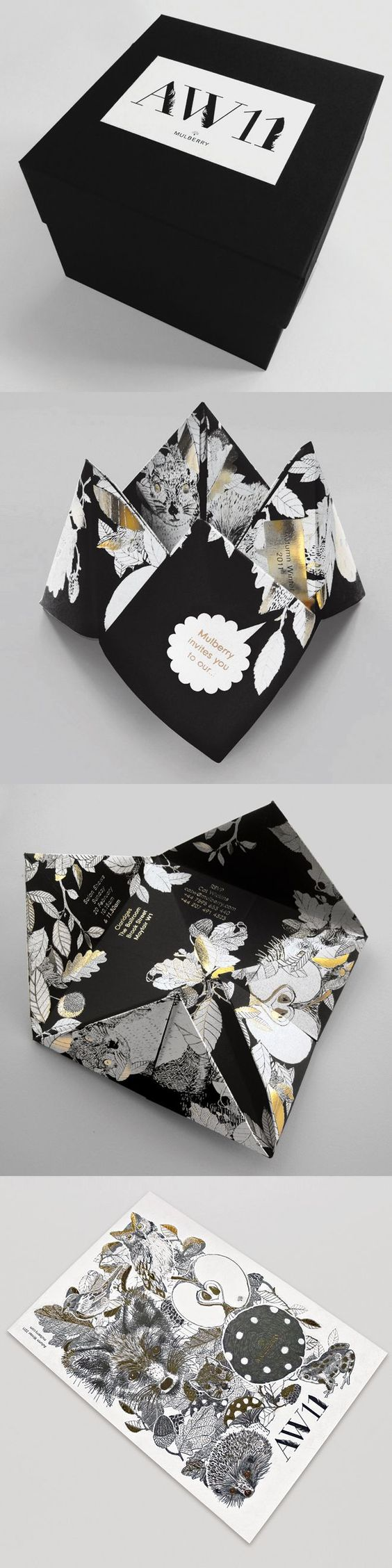 folded design in box.jpg