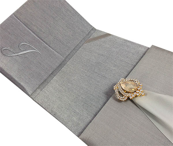 monogram-embroidered-silver-wedding-folio-pocket-folder-embellished-04.jpg