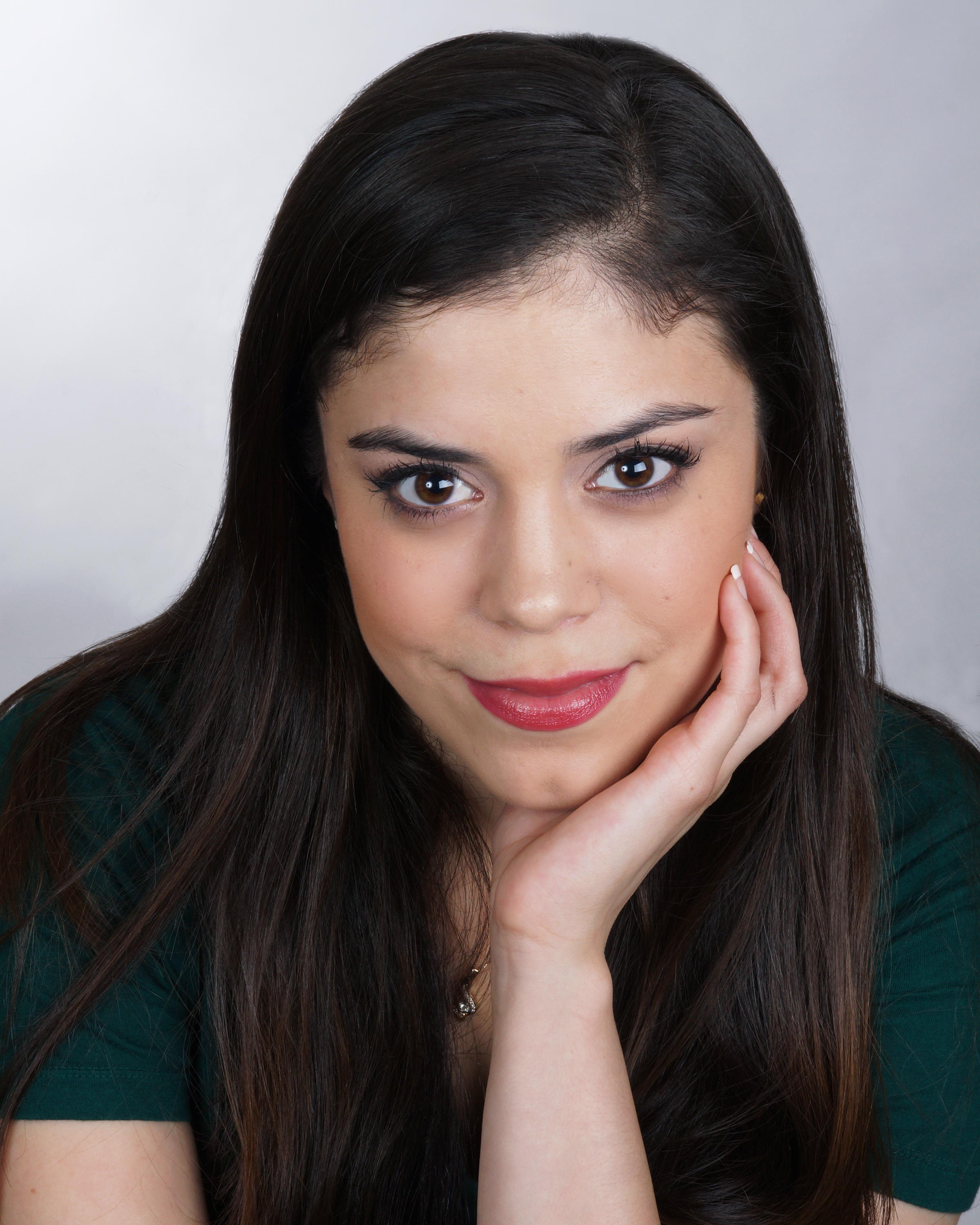- MARISOL CUSTODIO (Missy) is a theatre and film actress in the local area. She last appeared in the development process and staged readings for Las Mujeres by Erlina Ortiz with Powerstreet Theatre. Marisol is thankful to be a part of this reading and to everyone making this production possible.