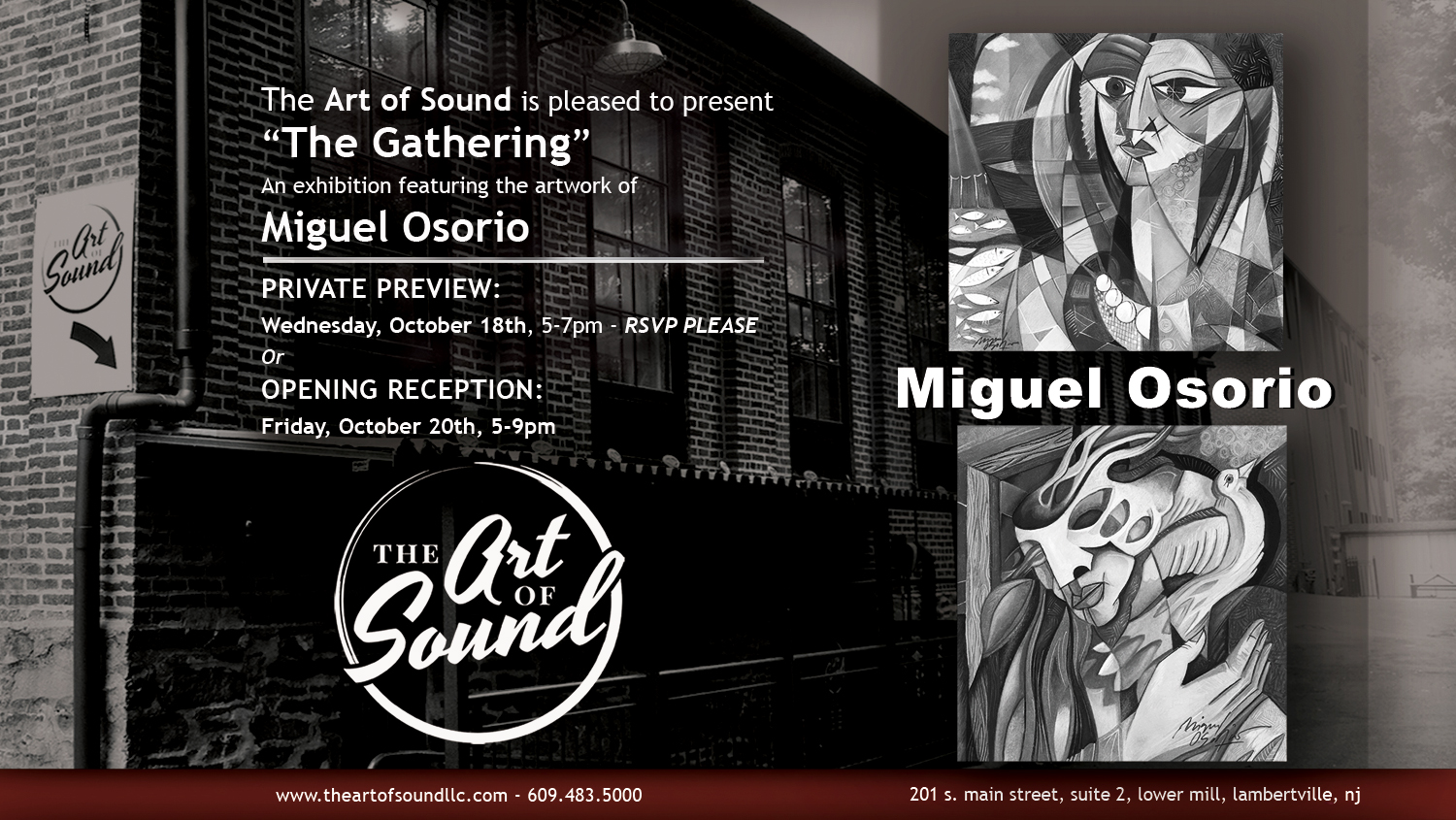 _MiguelOsorioExhibition_FB_event.jpg