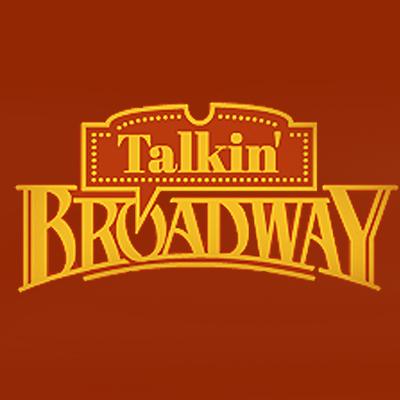 Press Talkin' Broadway
