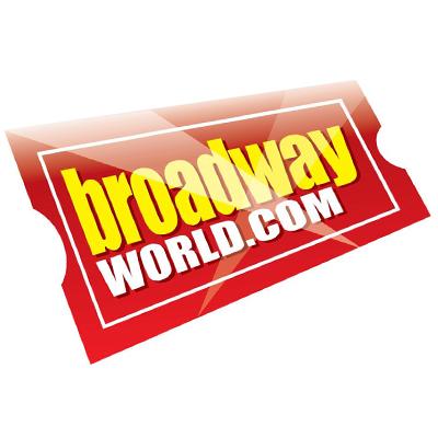 Press Broadway World