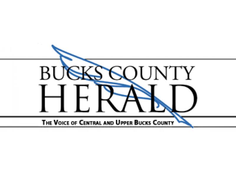 Press Bucks County Herald