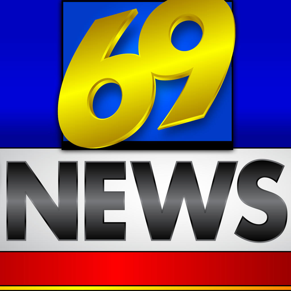 Latest TV Interview - WFMZ 69 News at Sunrise  -