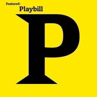 playbill square.jpg