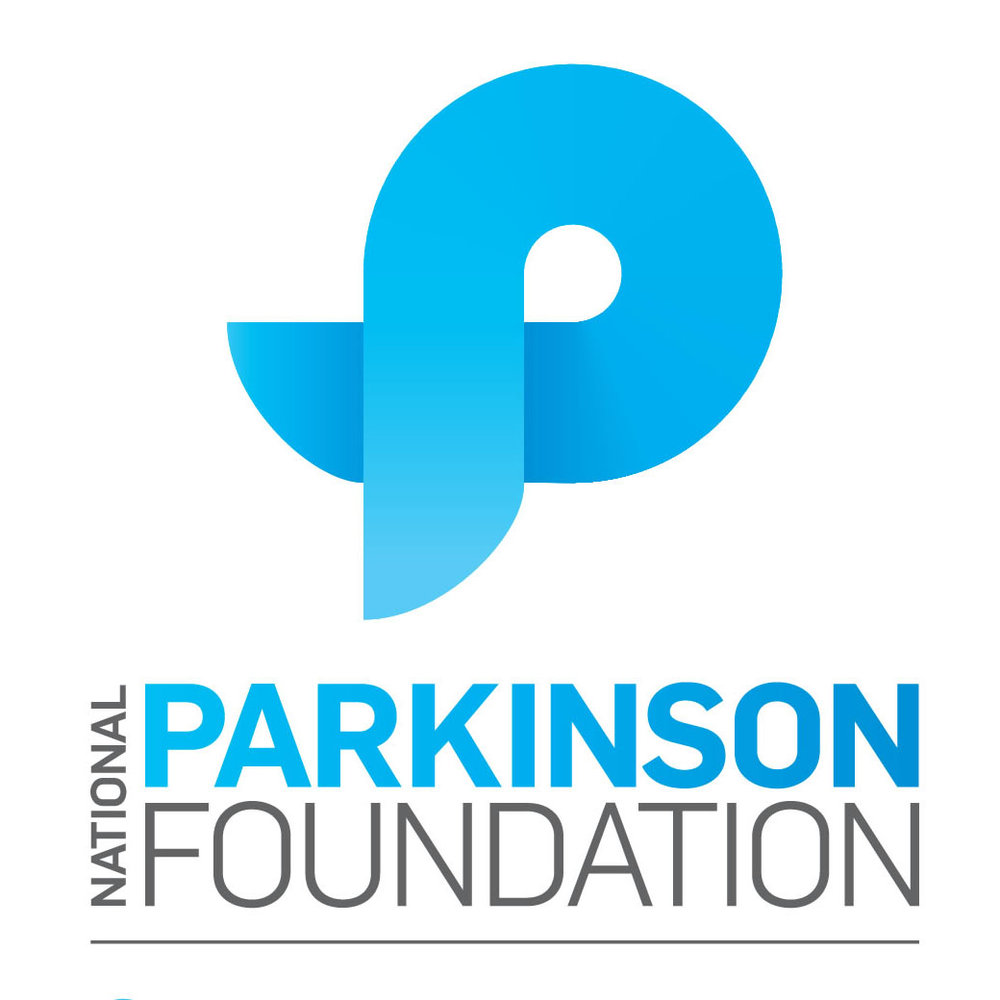 national+parkinsons+foundation+35.jpg