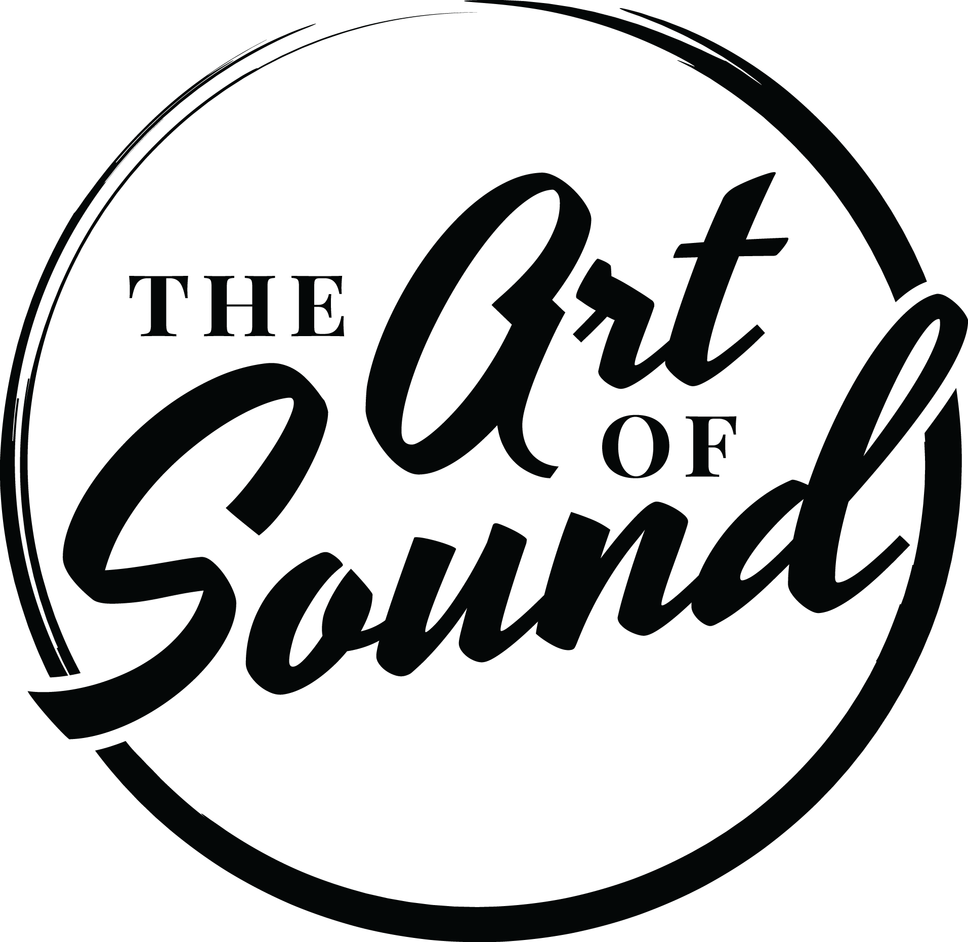 ART of SOUND_Logo.png
