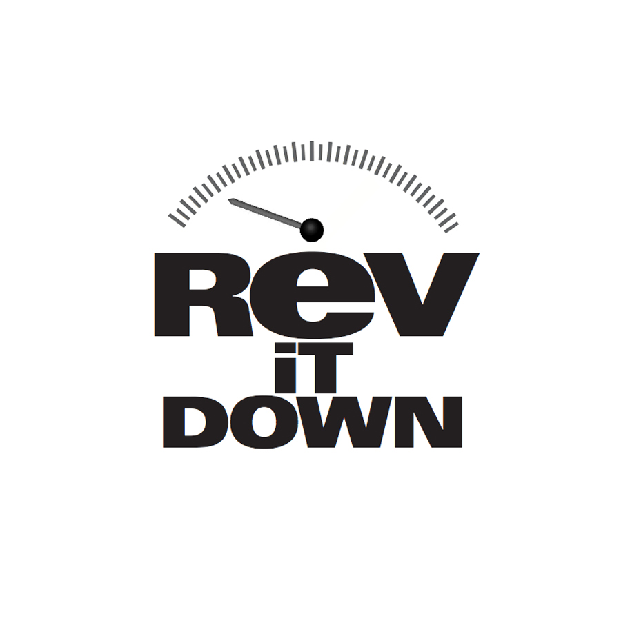 rev it down logo.jpg