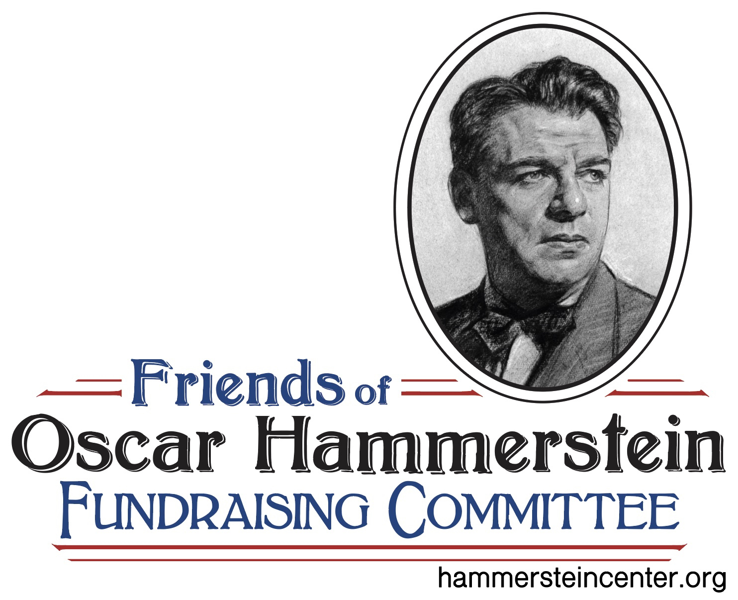 Friends of Oscar Committee Logo.jpg