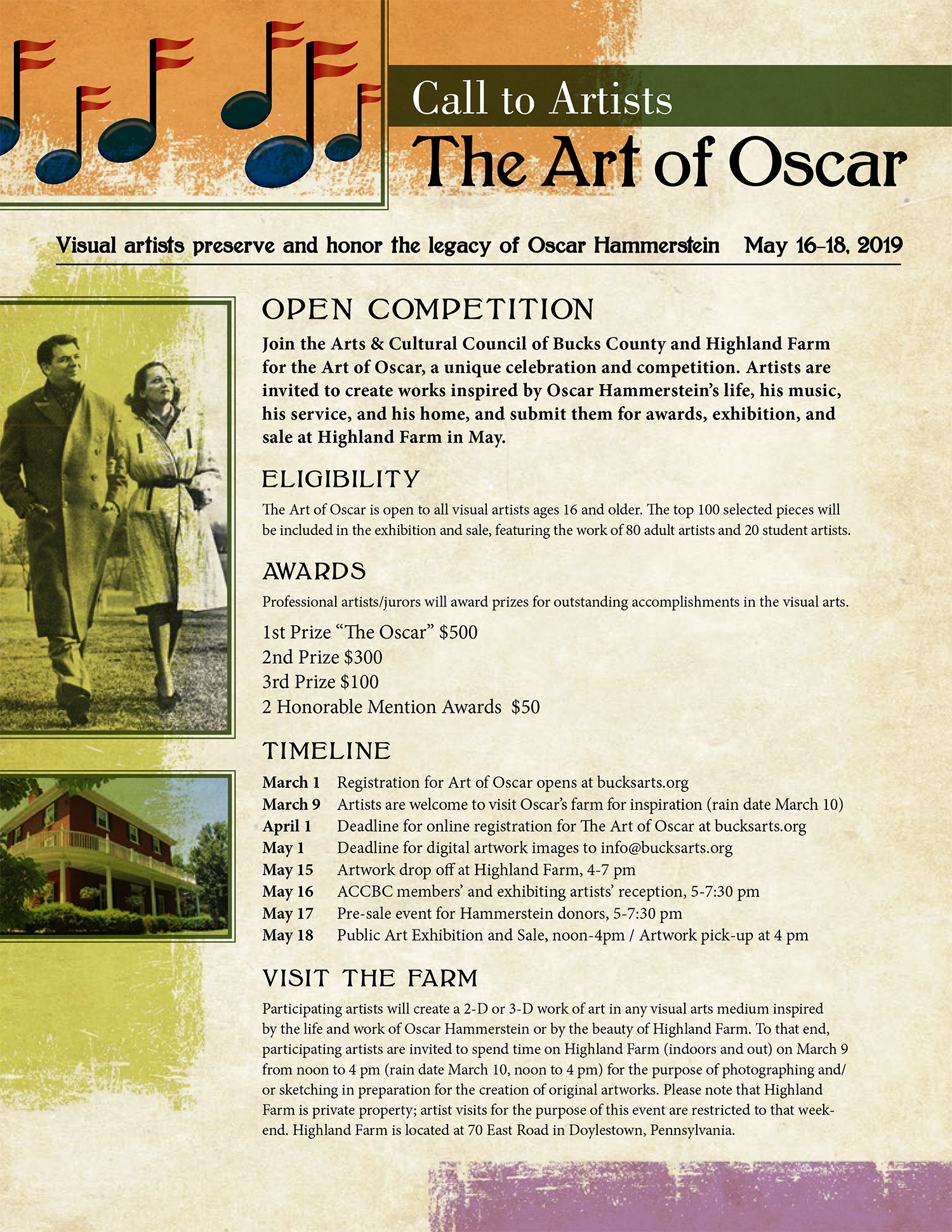 Art of Oscar Flyer-1.jpg