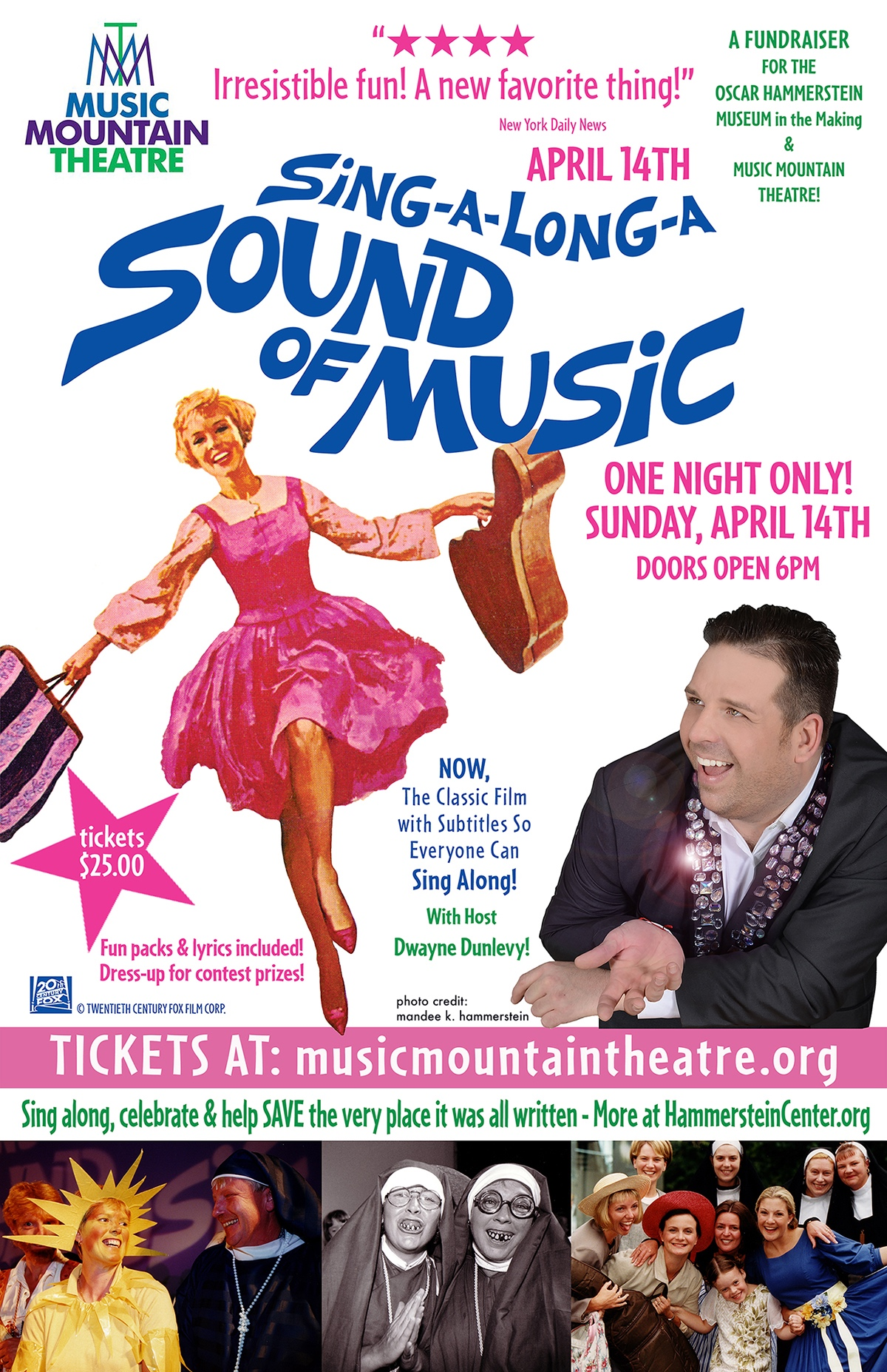 PosterDesign_SoundOfMusic_DigitalShare.jpg