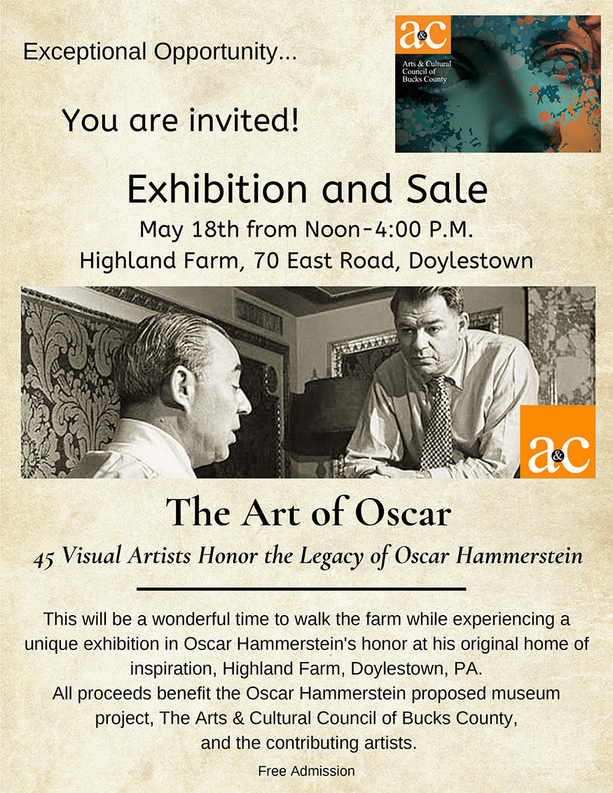 Public Invite Flyer2_ART OF OSCAR.jpg