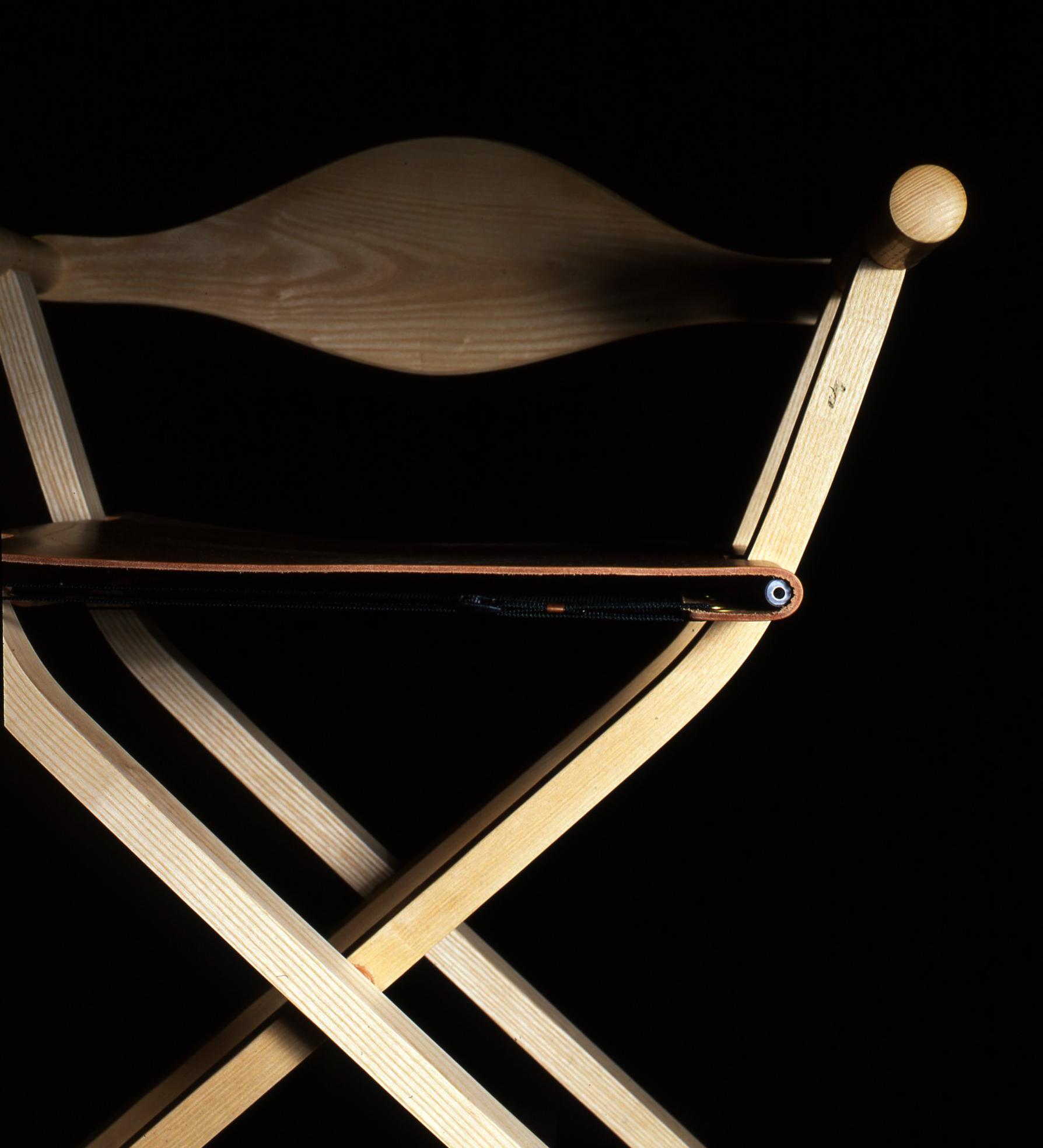Furniture 002.jpg