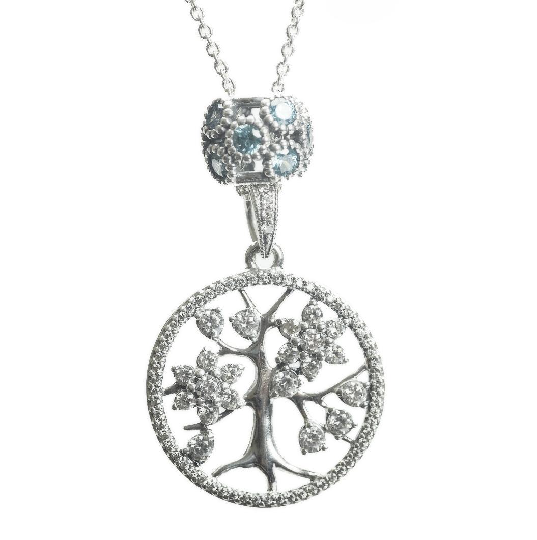 macro jewellery