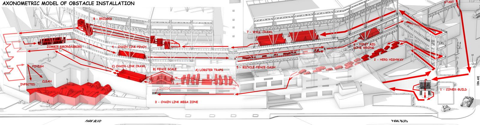 TWDE-diagram01.jpg