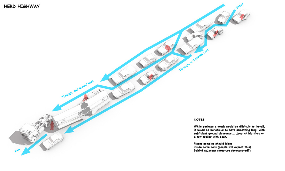 TWDE-diagram02.jpg
