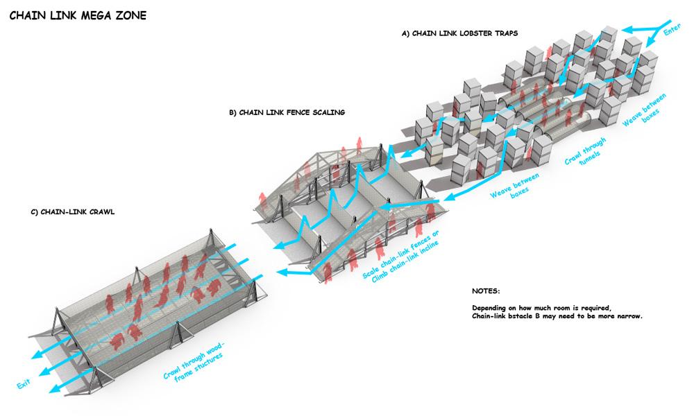 TWDE-diagram03.jpg