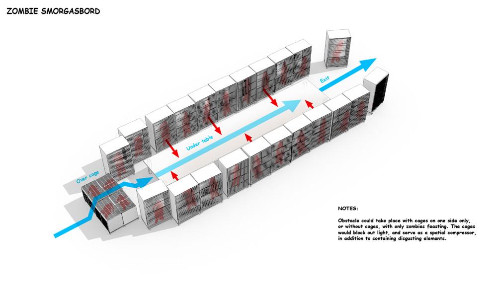 TWDE-diagram04.jpg