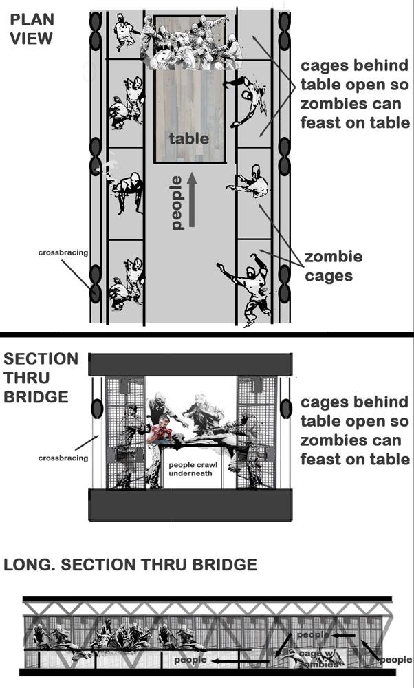 TWDE-diagram05.jpg