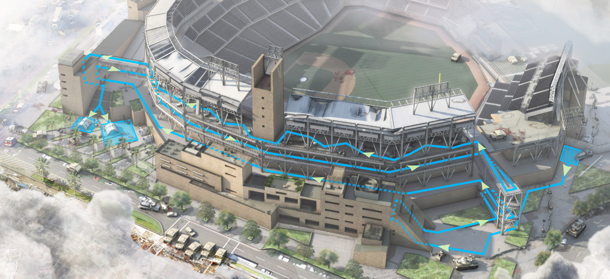 TWDE-stadium-stage00.jpg