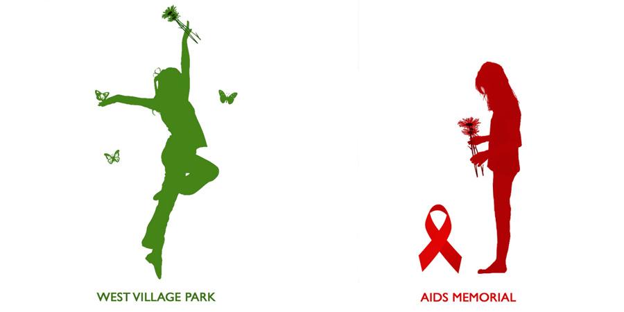 AIDSmem-ud03.jpg
