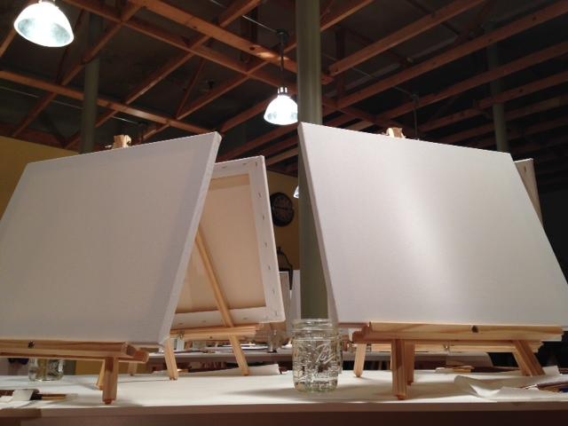 paintbar02.JPG