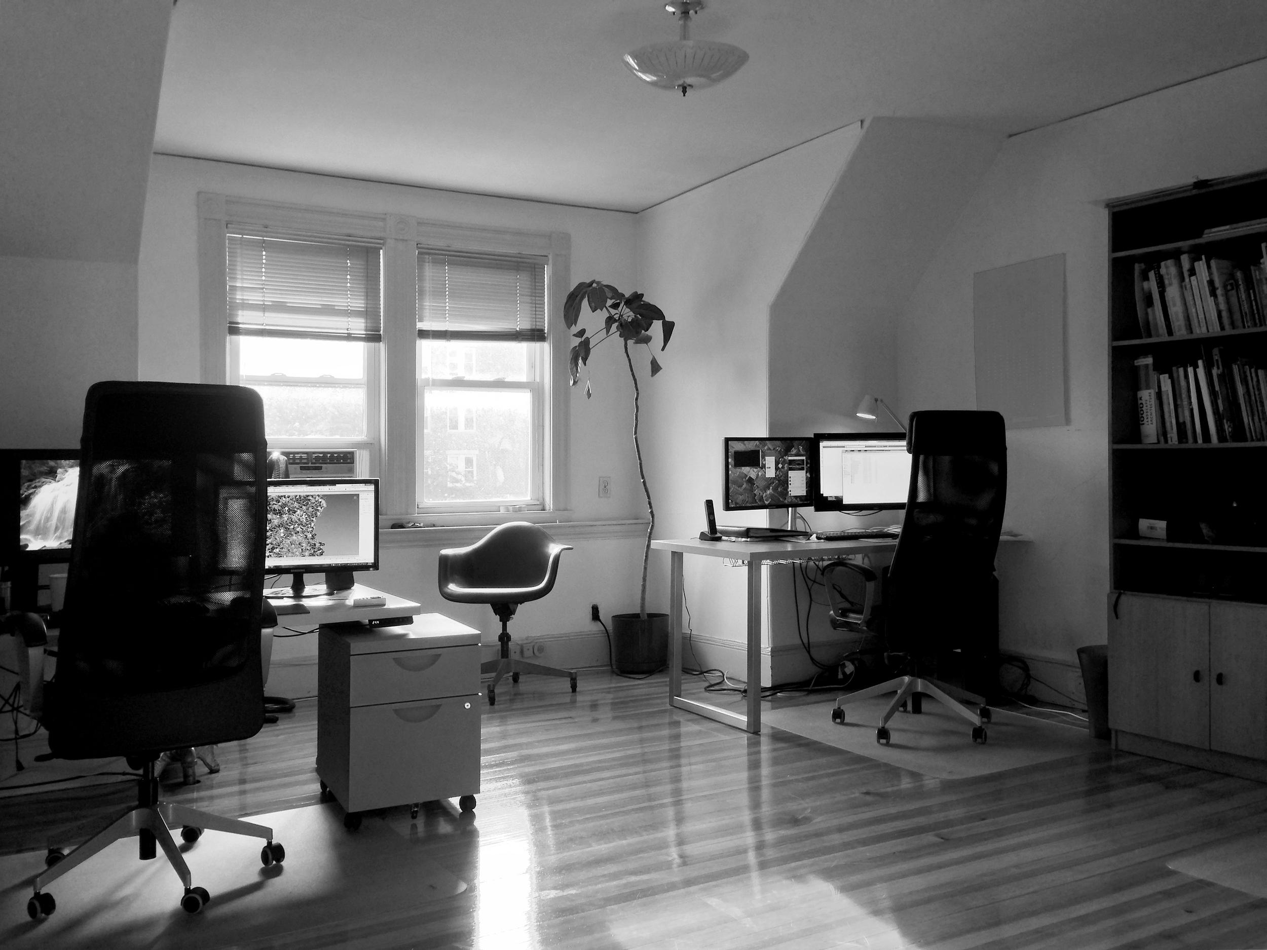 Office_Photo_2015_BlackandWhite.jpg