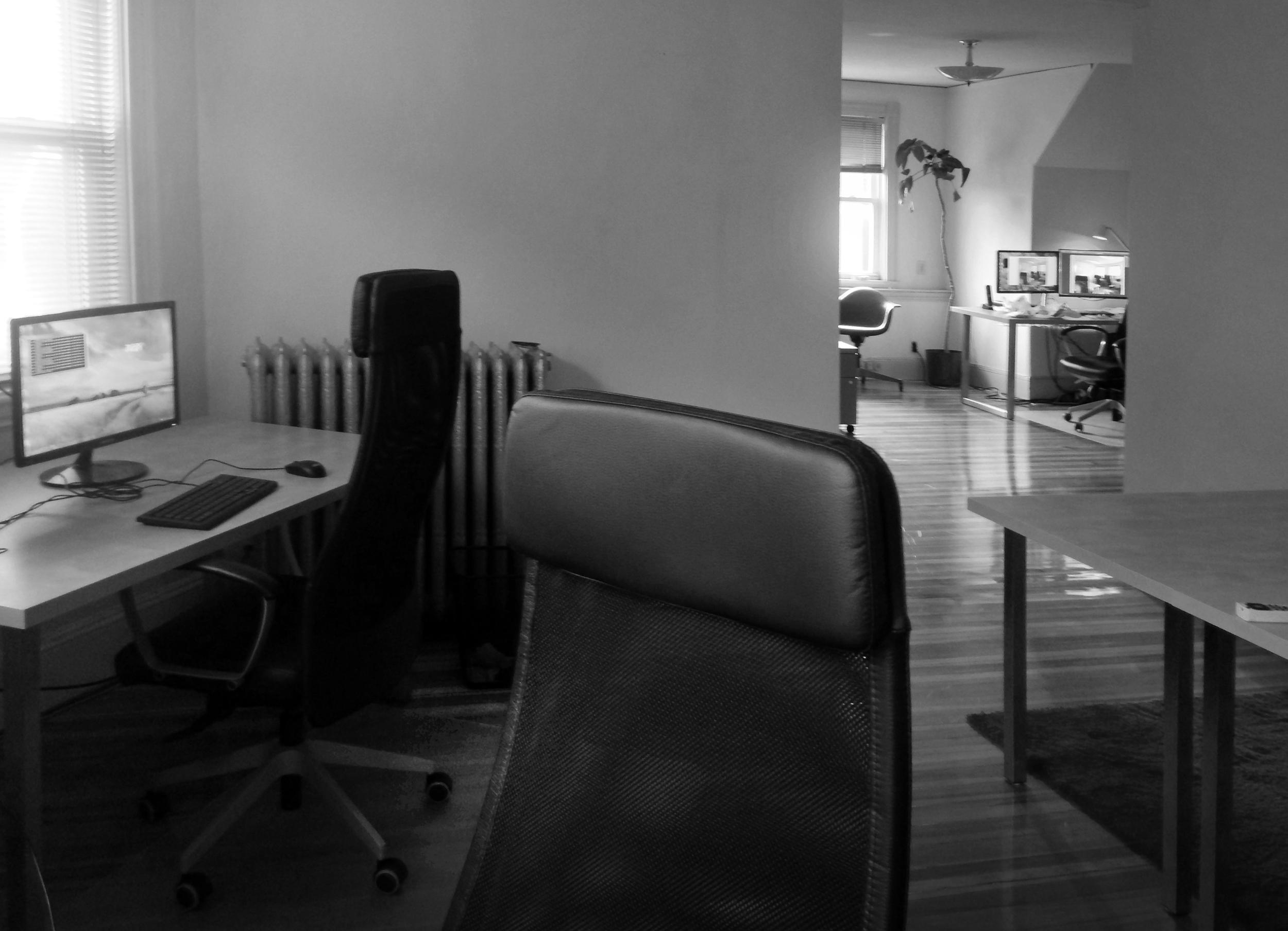 Office_Photo_4_2015_BW.jpg