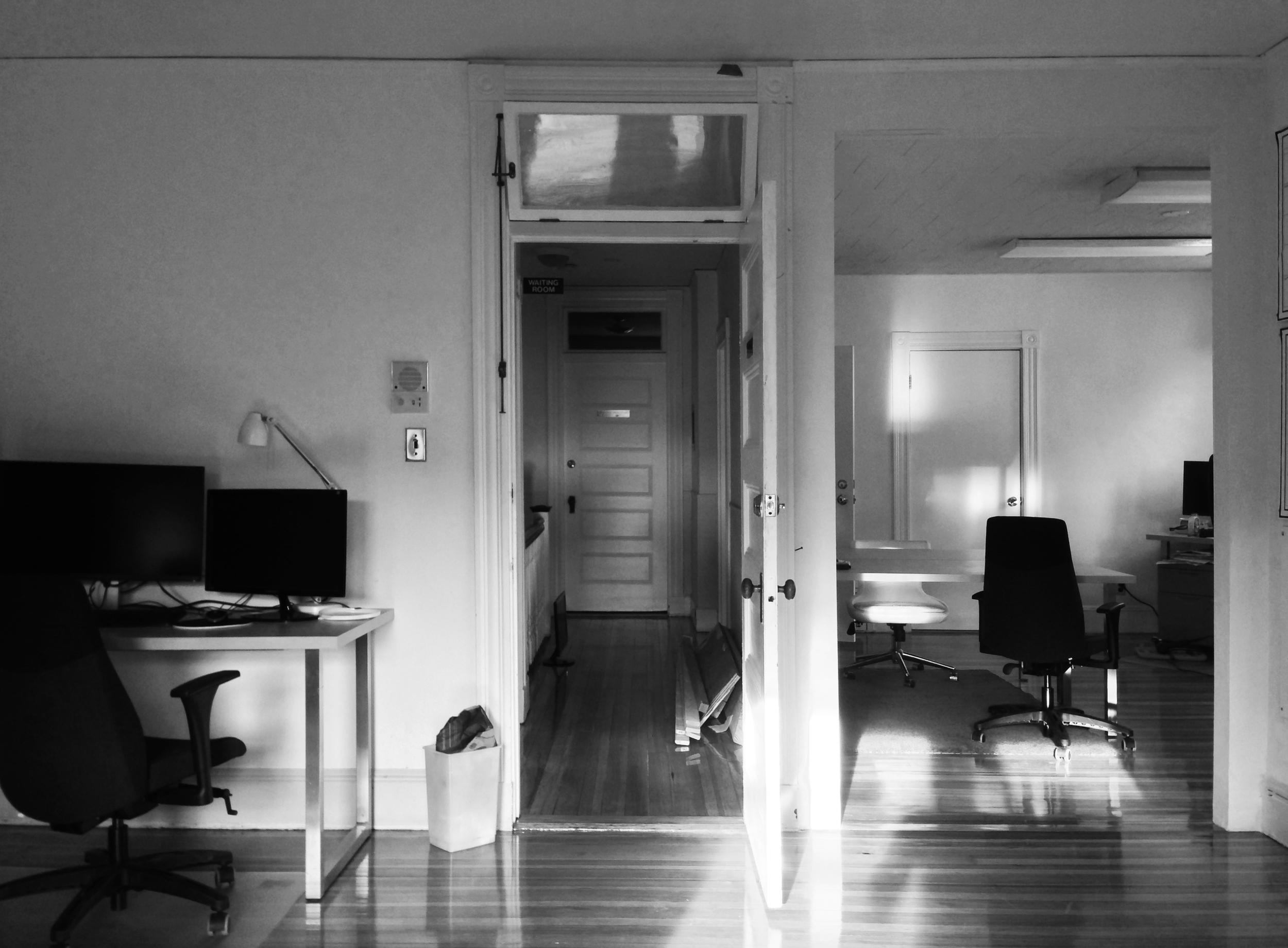 Office_Photo_2_2015_BlackandWhite.jpg