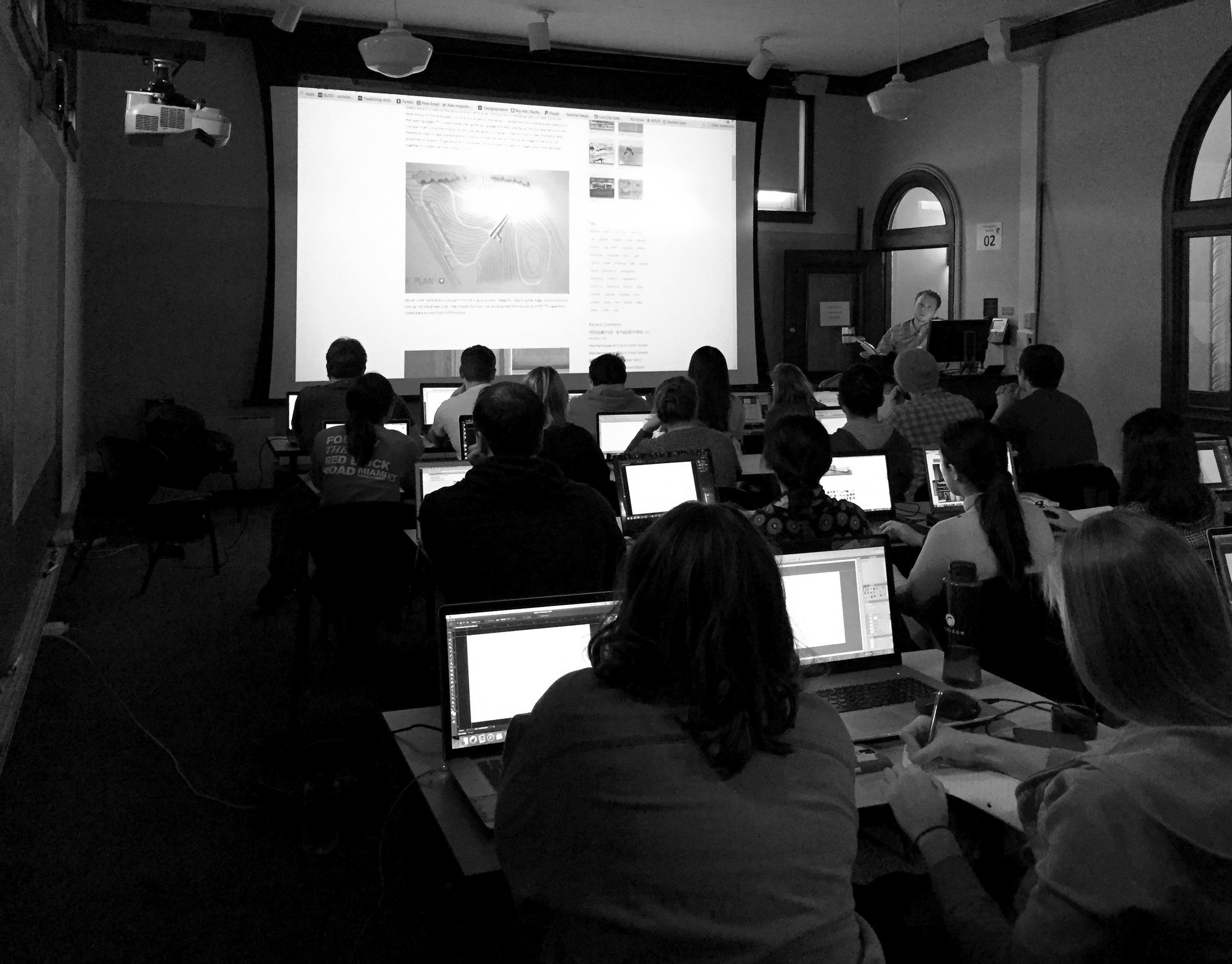 Miami_Workshop.jpg