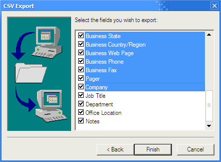 outlook_express-csv-file-export