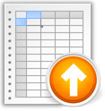 upload-csv-excel-contact-list
