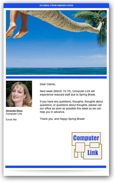 customer_custom_html_email_template_photo
