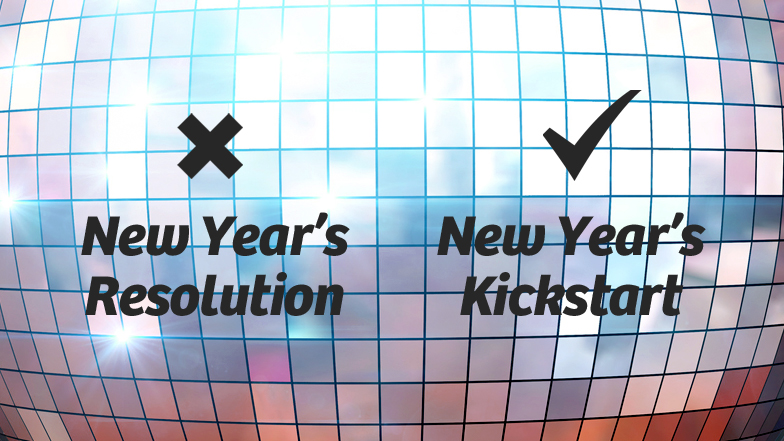 new-years-greetings-resolutions-kickstart