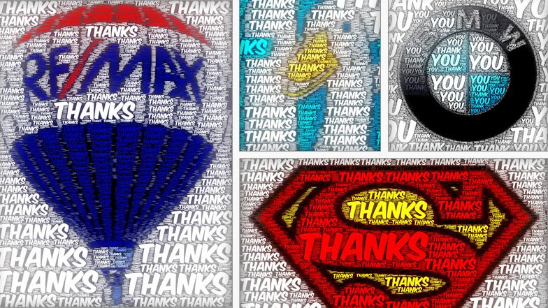 thankyou-logos-forblog