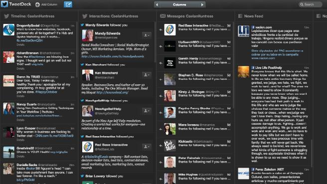 Tweetdeck-for-self-marketers