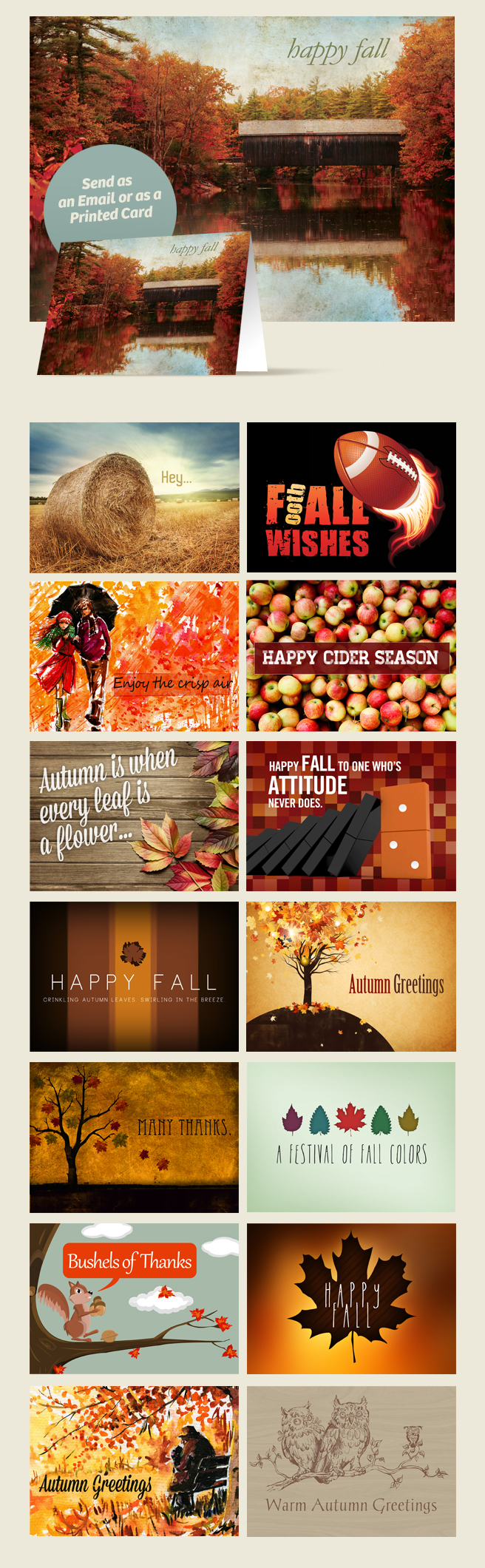fall-designs