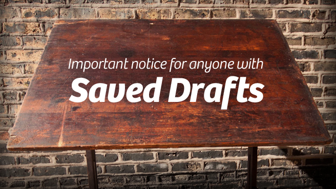 saveddrafts