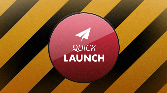 quicklaunch image
