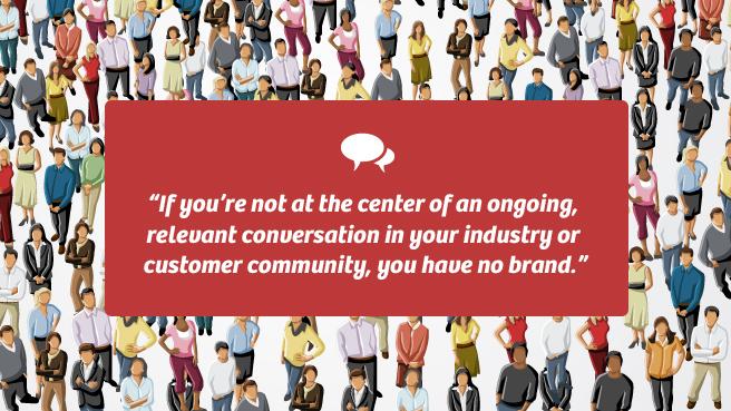 brand-conversation