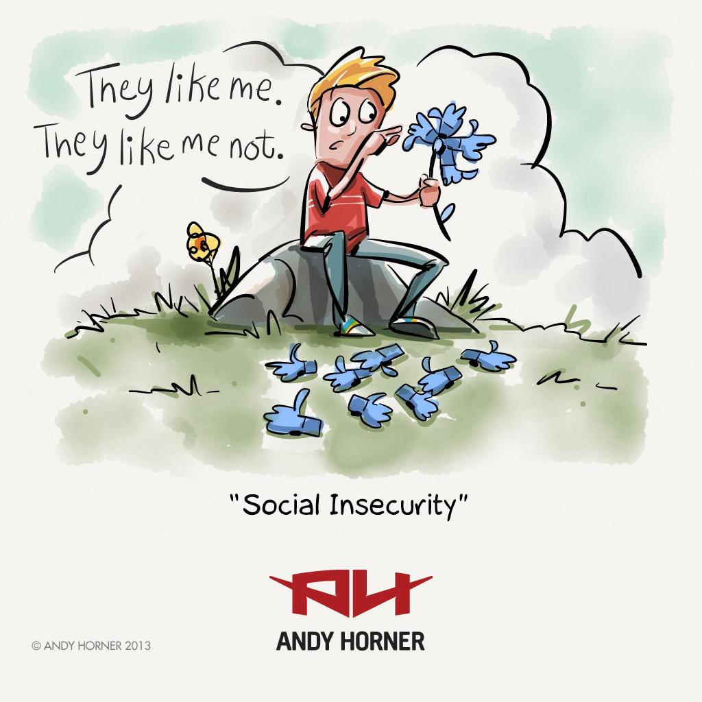socialinsecurity