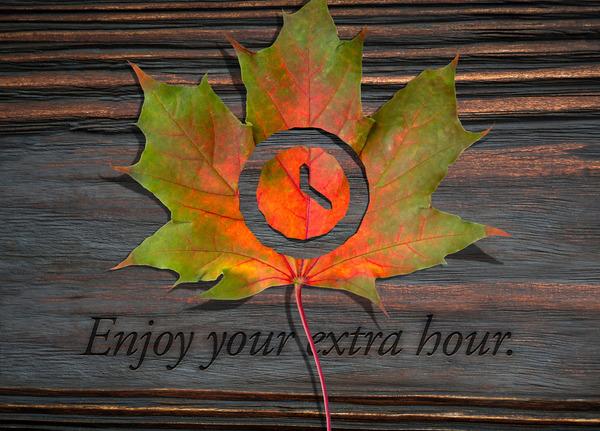 Extra_Hour_Leaf-1