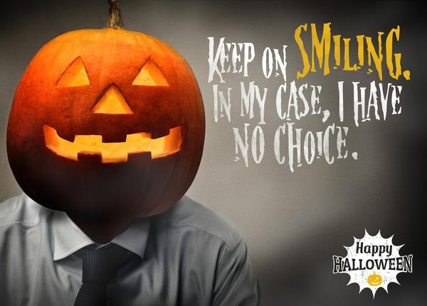 Pumpkin_Smile