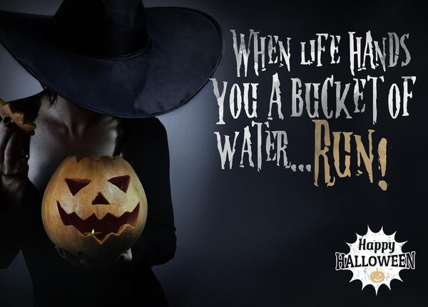 Witch_Run