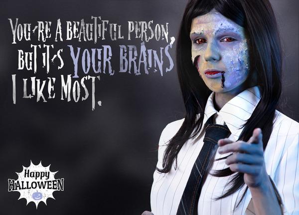 Zombie_Brains
