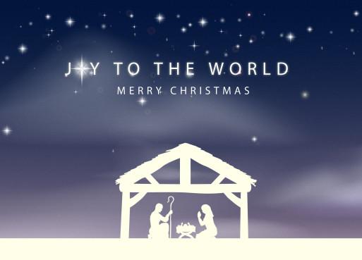 Joy_to_the_World_Christmas-513x369.jpg