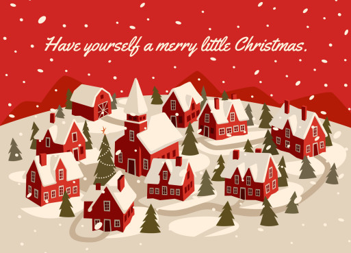 Merry_Little_Christmas-513x369.jpg
